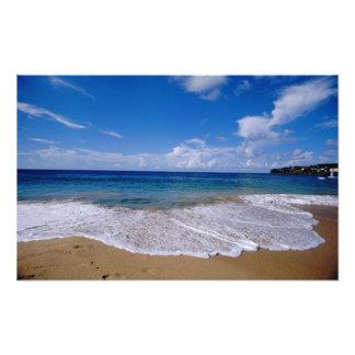 El Caribe, pocas Antillas, las Antillas, 4 Fotografía