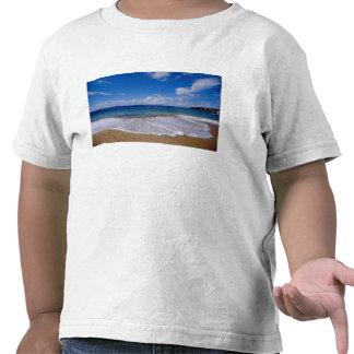 El Caribe, pocas Antillas, las Antillas, 4 Camiseta