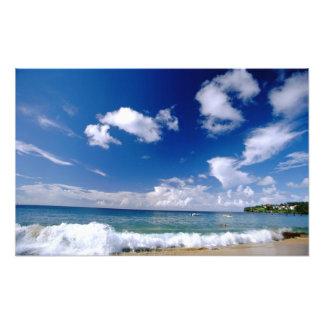 El Caribe, pocas Antillas, las Antillas, 5 Foto