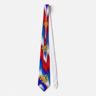 El carnaval ata 2 salvajes y notas locas de la corbatas