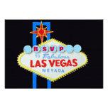 El casarse de Las Vegas de la contestación de la h Anuncio