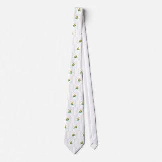 el casarse invita a diseño del lovebird corbatas personalizadas