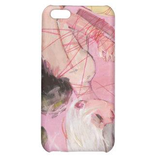 El caso caido del iPhone 4