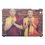 El caso del iPad de Khenpo Rinpoches