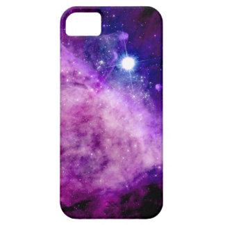 El caso del iPhone 5/5S de la galaxia protagoniza iPhone 5 Fundas