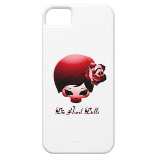 El caso del iPhone de Barely There muere las Funda Para iPhone 5 Barely There