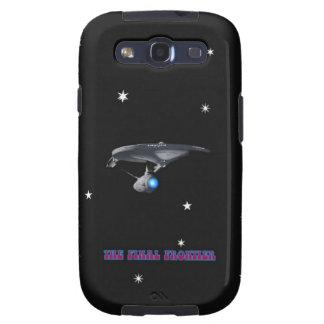 EL CASO FINAL del iPHONE de SAMSUNG GALAXY111 de Galaxy SIII Fundas