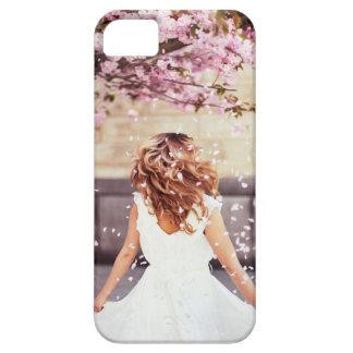 ¡El caso más lindo del iPhone nunca! iPhone 5 Fundas