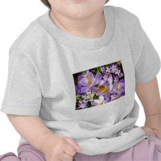 El catador del azafrán camisetas