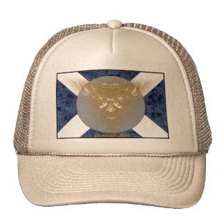 el cattlecrossing gorras de camionero