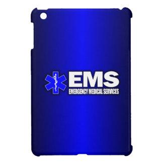 El ccsme - Servicios médicos de la emergencia