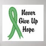 El Celtic nunca da para arriba a esperanza salud m Impresiones