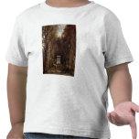 El cenotafio a la memoria de Reynold Camisetas
