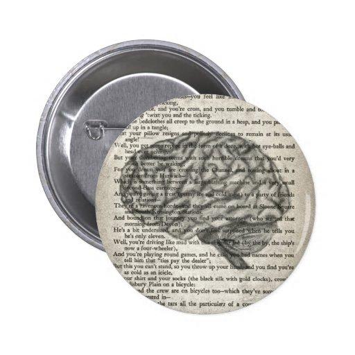 el cerebro poderoso pins