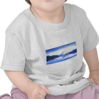 El Cervino Camisetas