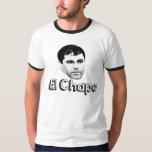 EL Chapo Playera