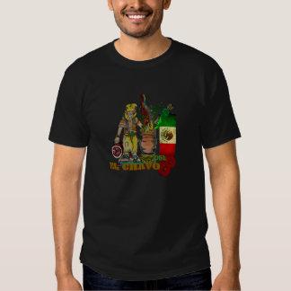 El CHAVO Shirt