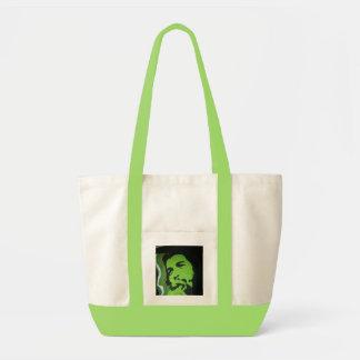 El Che Bag