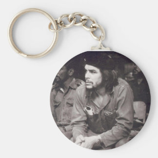 EL Che Guevara Llaveros