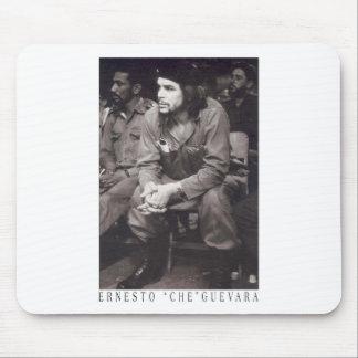 EL Che Guevara Tapetes De Ratones