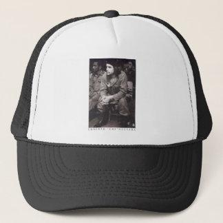 El Che Guevara Trucker Hat