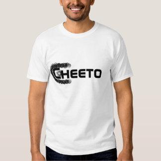 El Cheeto Camisas
