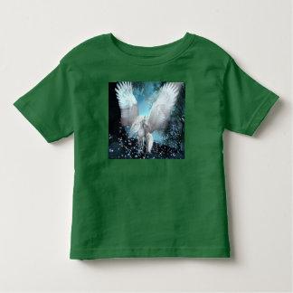 El chispear Pegaso T Shirts