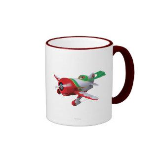 El Chupacabra 1 Mugs