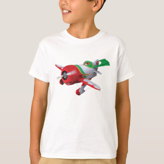 El Chupacabra 1 T-Shirt