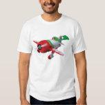 El Chupacabra 1 T Shirt
