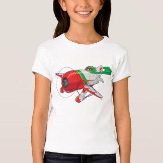 El Chupacabra 2 T-Shirt