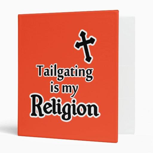 El chupar rueda es mi religión en cualquier color