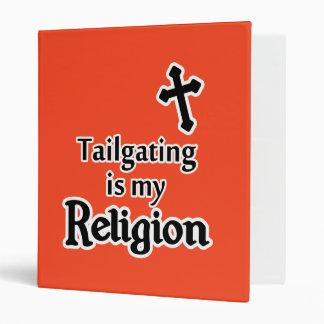 """El chupar rueda es mi religión en cualquier color  carpeta 1"""""""