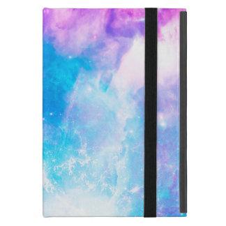 El cielo de la creación iPad mini fundas