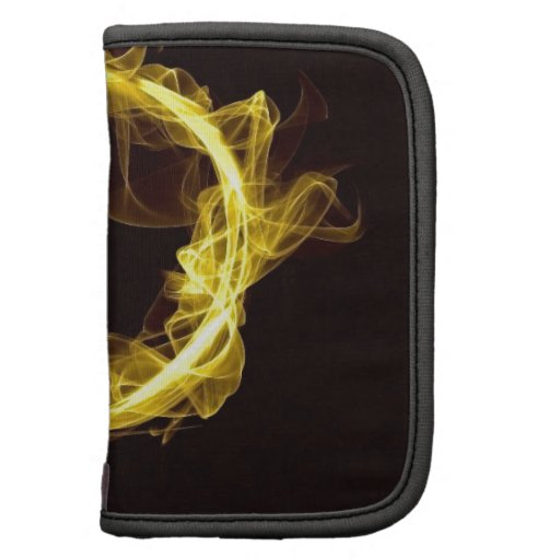 el cinturón de Fuego crea la ropa y los accesorios Organizador