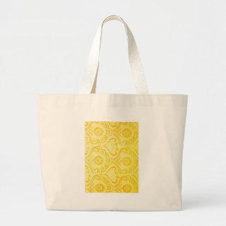 El círculo de colores del diseño, pared, forma la  bolsa