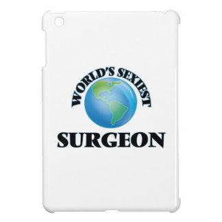 El cirujano más atractivo del mundo