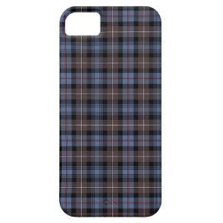 El clan Mackenzie resistió al caso del iPhone 5 5S