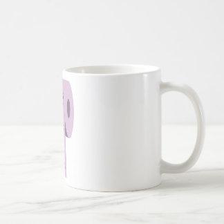 el cliente tiene siempre razón taza de café