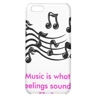"""el clipart de la música, """"música es como lo que su"""