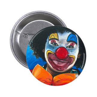 El Clowning alrededor