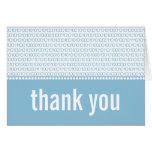 El código binario elegante del friki le agradece c felicitacion