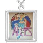 El collar de Alices