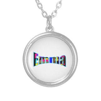 El collar de Emma