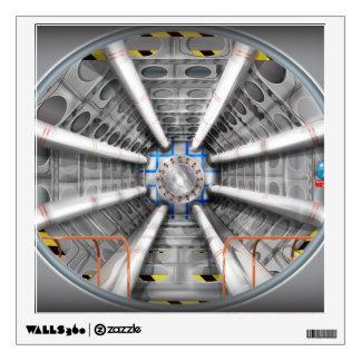 El Collider grande del Hadron