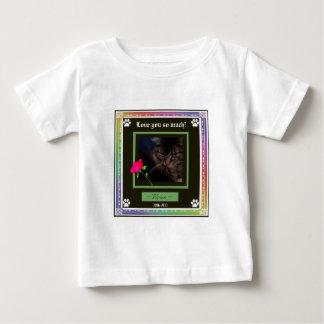 El color/el arco iris de la selección de U Playera