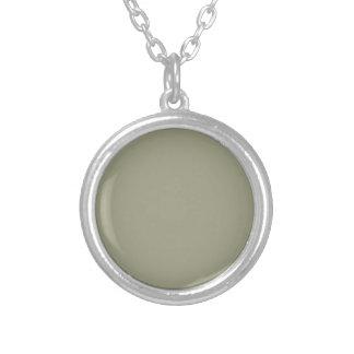 El color francés del gris 5a crea para requisitos  pendiente