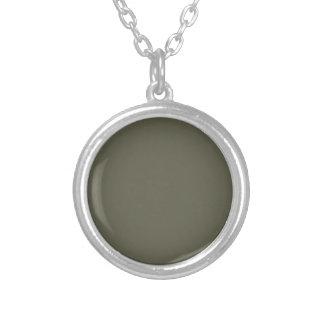 El color francés del gris 9a crea para requisitos  colgantes