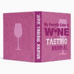 El color preferido es diario del vino