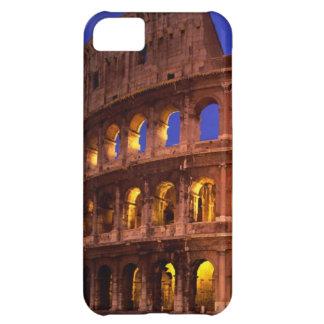 El Colosseum